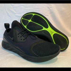 Nike Running Shoes sz 12